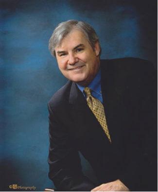 Dr  John A  Robertson | Nephrologist | Nephrology Associates