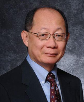 Dr  Joseph Lee | Nephrologist | Nephrology Associates Medical Group