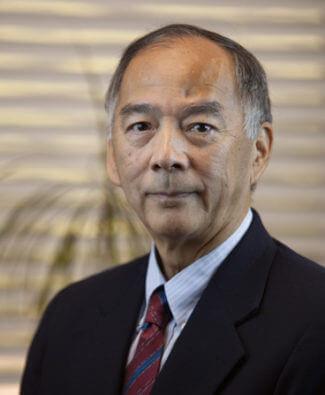 Dr. Paul Niu