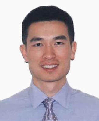 Dr  Peter T  Lac   Nephrologist   Nephrology Associates